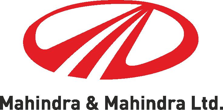 Mahindra & mahindra