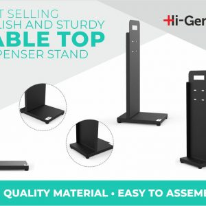 Best Selling Table Top Stand