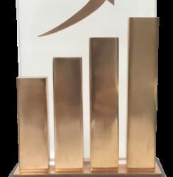 jsg honda access award